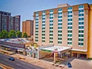 /ca-es/courtyard-by-marriott-chevy-chase/hotel/chevy-chase-md-us.html?asq=jGXBHFvRg5Z51Emf%2fbXG4w%3d%3d