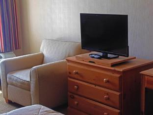 /da-dk/american-inn-and-suites-houghton-lake/hotel/houghton-lake-mi-us.html?asq=jGXBHFvRg5Z51Emf%2fbXG4w%3d%3d