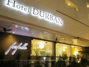 /tr-tr/hotel-durban-makati/hotel/manila-ph.html?asq=jGXBHFvRg5Z51Emf%2fbXG4w%3d%3d