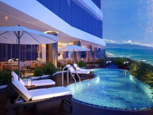 /sl-si/avatar-hotel/hotel/da-nang-vn.html?asq=jGXBHFvRg5Z51Emf%2fbXG4w%3d%3d