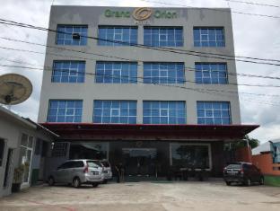 /ca-es/grand-orion-hotel/hotel/belitung-id.html?asq=jGXBHFvRg5Z51Emf%2fbXG4w%3d%3d