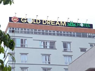 /lt-lt/gold-dream-hotel/hotel/dalat-vn.html?asq=jGXBHFvRg5Z51Emf%2fbXG4w%3d%3d