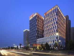 /bg-bg/wanda-realm-anyang/hotel/anyang-cn.html?asq=jGXBHFvRg5Z51Emf%2fbXG4w%3d%3d