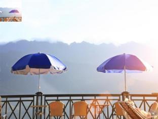 /ar-ae/sapa-pinocchio-hotel/hotel/sapa-vn.html?asq=jGXBHFvRg5Z51Emf%2fbXG4w%3d%3d