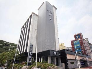 /ar-ae/hotel-luxe/hotel/paju-si-kr.html?asq=jGXBHFvRg5Z51Emf%2fbXG4w%3d%3d
