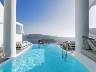 /el-gr/charisma-suites/hotel/santorini-gr.html?asq=jGXBHFvRg5Z51Emf%2fbXG4w%3d%3d