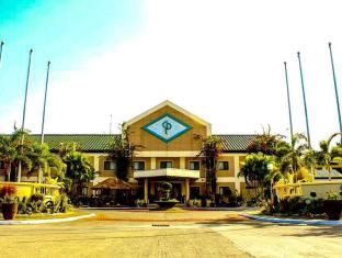 /cs-cz/luisita-central-park-hotel/hotel/tarlac-ph.html?asq=jGXBHFvRg5Z51Emf%2fbXG4w%3d%3d