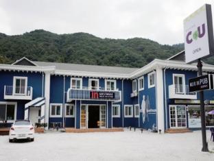 /ca-es/muju-in-guesthouse/hotel/muju-gun-kr.html?asq=jGXBHFvRg5Z51Emf%2fbXG4w%3d%3d
