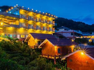/bg-bg/baan-see-see-moutain-view/hotel/mae-salong-chiang-rai-th.html?asq=jGXBHFvRg5Z51Emf%2fbXG4w%3d%3d