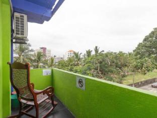 Ashans Cozy Apartments