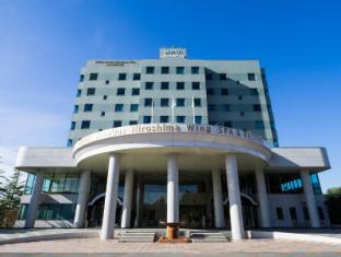 /zh-tw/hotel-areaone-hiroshimawing/hotel/hiroshima-jp.html?asq=jGXBHFvRg5Z51Emf%2fbXG4w%3d%3d