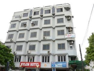 /et-ee/nylon-hotel/hotel/mandalay-mm.html?asq=jGXBHFvRg5Z51Emf%2fbXG4w%3d%3d