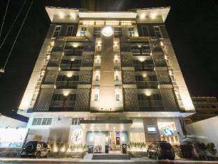 /ja-jp/prime-city-resort-hotel/hotel/angeles-clark-ph.html?asq=jGXBHFvRg5Z51Emf%2fbXG4w%3d%3d