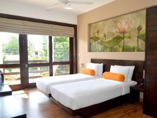 /sl-si/terrace-green-hotel/hotel/negombo-lk.html?asq=jGXBHFvRg5Z51Emf%2fbXG4w%3d%3d