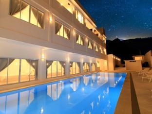 /ca-es/bluewave-hotel/hotel/palawan-ph.html?asq=jGXBHFvRg5Z51Emf%2fbXG4w%3d%3d