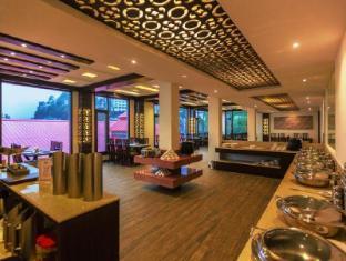 /cs-cz/snow-valley-resort-shimla/hotel/shimla-in.html?asq=jGXBHFvRg5Z51Emf%2fbXG4w%3d%3d