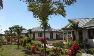 /ca-es/bayview-cove-health-resort/hotel/nadi-fj.html?asq=jGXBHFvRg5Z51Emf%2fbXG4w%3d%3d