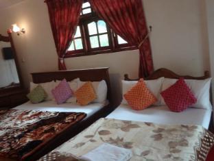 Asaliya Inn Nuwara Eliya