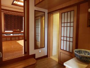 /da-dk/small-fish-hot-spring-international-hotel/hotel/sanya-cn.html?asq=jGXBHFvRg5Z51Emf%2fbXG4w%3d%3d