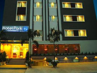 /da-dk/hotel-park-n/hotel/vijayawada-in.html?asq=jGXBHFvRg5Z51Emf%2fbXG4w%3d%3d