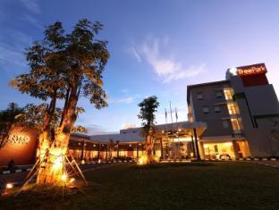 /da-dk/treepark-hotel-banjarmasin/hotel/banjarmasin-id.html?asq=jGXBHFvRg5Z51Emf%2fbXG4w%3d%3d