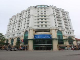 /da-dk/hai-phong-tower/hotel/haiphong-vn.html?asq=jGXBHFvRg5Z51Emf%2fbXG4w%3d%3d