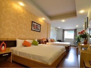 /el-gr/old-quarter-centre-hotel/hotel/hanoi-vn.html?asq=jGXBHFvRg5Z51Emf%2fbXG4w%3d%3d