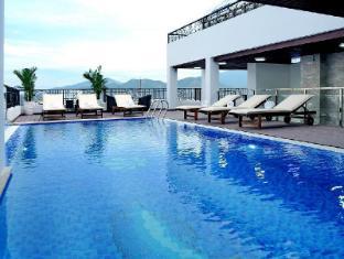 /hu-hu/apus-hotel/hotel/nha-trang-vn.html?asq=jGXBHFvRg5Z51Emf%2fbXG4w%3d%3d