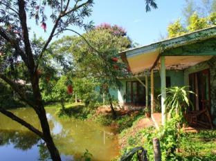/bg-bg/kohmak-riverside-resort/hotel/koh-mak-trad-th.html?asq=jGXBHFvRg5Z51Emf%2fbXG4w%3d%3d