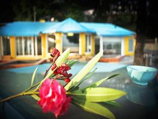 /bg-bg/hotel-seclude-mussoorie/hotel/mussoorie-in.html?asq=jGXBHFvRg5Z51Emf%2fbXG4w%3d%3d