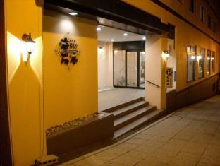 /bg-bg/hotel-nemuro-kaiyoutei/hotel/nemuro-jp.html?asq=jGXBHFvRg5Z51Emf%2fbXG4w%3d%3d