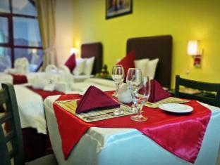 /ca-es/mirage-hotel-al-aqah/hotel/fujairah-ae.html?asq=jGXBHFvRg5Z51Emf%2fbXG4w%3d%3d
