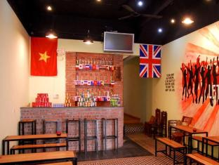 /it-it/hanoi-party-backpacker-hostel/hotel/hanoi-vn.html?asq=jGXBHFvRg5Z51Emf%2fbXG4w%3d%3d