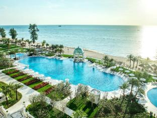 /ar-ae/vinpearl-phu-quoc-resort-and-golf/hotel/phu-quoc-island-vn.html?asq=jGXBHFvRg5Z51Emf%2fbXG4w%3d%3d