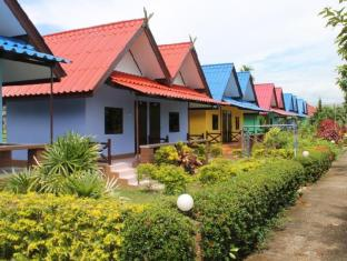 /de-de/ruen-view-resort/hotel/mae-chan-chiang-rai-th.html?asq=jGXBHFvRg5Z51Emf%2fbXG4w%3d%3d