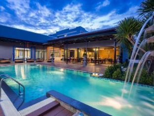 /et-ee/m-boutique-resort/hotel/chiang-rai-th.html?asq=jGXBHFvRg5Z51Emf%2fbXG4w%3d%3d