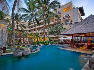 /el-gr/kuta-paradiso-hotel/hotel/bali-id.html?asq=jGXBHFvRg5Z51Emf%2fbXG4w%3d%3d