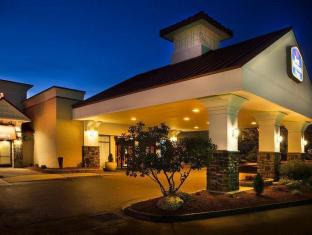 /cs-cz/best-western-plus-north-haven-hotel/hotel/north-haven-ct-us.html?asq=jGXBHFvRg5Z51Emf%2fbXG4w%3d%3d