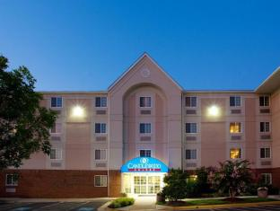 /bg-bg/candlewood-suites-washington-dulles-herndon/hotel/herndon-va-us.html?asq=jGXBHFvRg5Z51Emf%2fbXG4w%3d%3d