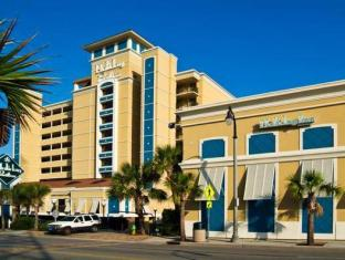 /et-ee/holiday-inn-at-the-pavilion-myrtle-beach/hotel/myrtle-beach-sc-us.html?asq=jGXBHFvRg5Z51Emf%2fbXG4w%3d%3d