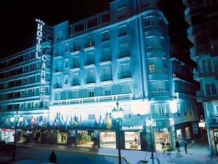 /et-ee/hotel-carmen-granada/hotel/granada-es.html?asq=jGXBHFvRg5Z51Emf%2fbXG4w%3d%3d