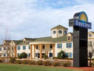 /de-de/days-inn-shallotte/hotel/shallotte-nc-us.html?asq=jGXBHFvRg5Z51Emf%2fbXG4w%3d%3d