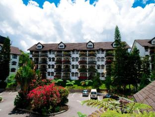 /ar-ae/strawberry-park-resort/hotel/cameron-highlands-my.html?asq=jGXBHFvRg5Z51Emf%2fbXG4w%3d%3d