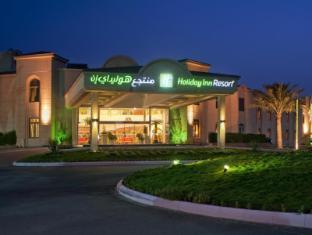 /da-dk/holiday-inn-resort-half-moon-bay/hotel/al-khobar-sa.html?asq=jGXBHFvRg5Z51Emf%2fbXG4w%3d%3d
