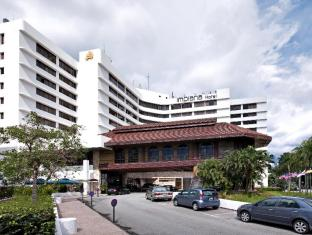 /fi-fi/impiana-hotel-ipoh/hotel/ipoh-my.html?asq=jGXBHFvRg5Z51Emf%2fbXG4w%3d%3d