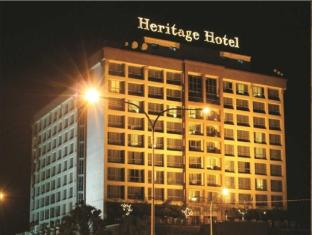 /sl-si/heritage-hotel-ipoh/hotel/ipoh-my.html?asq=jGXBHFvRg5Z51Emf%2fbXG4w%3d%3d