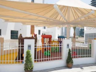 La Verda Hotel Apartments