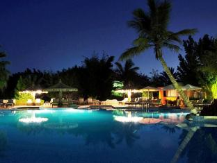 /ar-ae/al-nahda-resort-spa/hotel/barka-om.html?asq=jGXBHFvRg5Z51Emf%2fbXG4w%3d%3d