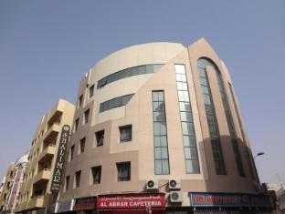 Shalimar Park Hotel