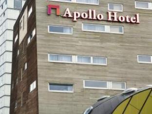 /pt-br/apollo-hotel-almere-city-centre/hotel/almere-nl.html?asq=jGXBHFvRg5Z51Emf%2fbXG4w%3d%3d